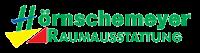 Raumausstattung Hoernschemeyer