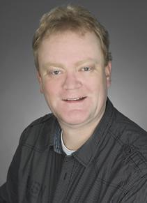Martin_Hörnschemeyer