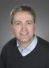 Ulrich Hörnschemeyer