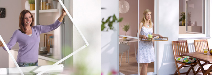 insektenschutz raumausstattung hoernschemeyer. Black Bedroom Furniture Sets. Home Design Ideas
