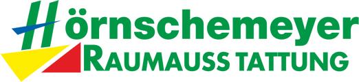 Hörnschemeyer Wallenhorst raumausstattung hörnschemeyer raumausstattung hoernschemeyer
